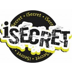 Attrakt hookers I-secret