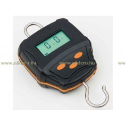 FOX Digital Scales 60kg inc Case
