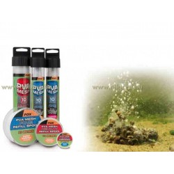 Fox PVA Funnel Systems & Refills - Wide