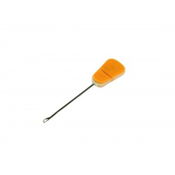 Carp'R'Us Baiting needle-Original ratchet needle-Narancsaárga