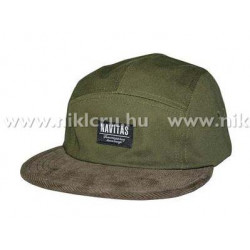 Navitas sapka Stilo 5 Panel