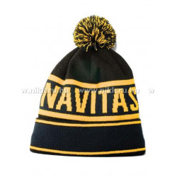 NAVITAS Bobble Green