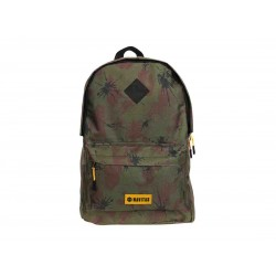 NAVITAS CAMO BACKPACK Hátizsák