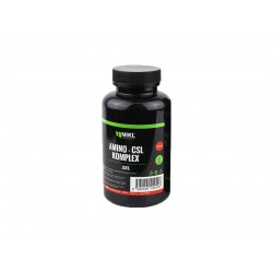 Nikl Amino Komplex Salmon Peach bojli mix aminó 100ml