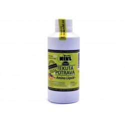 Nikl Amino Liquid aminosav 200ml