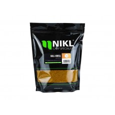 Nikl Method Mix Kill Krill 3kg