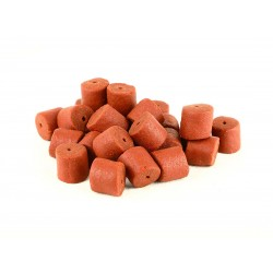 Nikl Red Halibut pellet 15mm, 1kg