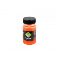 Nikl Method Feeder dip Kill Krill 50ml