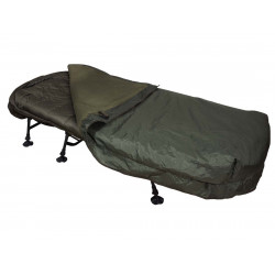 SONIK SK-TEK THERMAL BED COVER Ágytakaró
