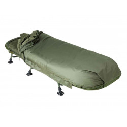 Trakker 365 Sleeping Bag hálózsák