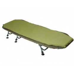 Trakker Inflatable Bed Underlay matrac