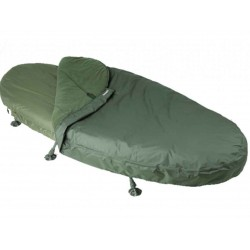 Trakker Levelite Oval Wide Bed Cover ágytakaró