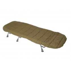 Trakker matrac Matress Topper
