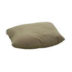 Trakker fejpárna Pillow