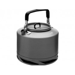 Trakker Armolife Jumbo Power Kettle vízforraló