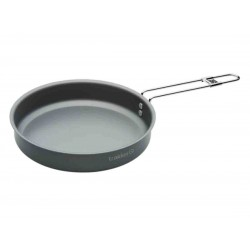Trakker Armolife Frying Pan serpenyő