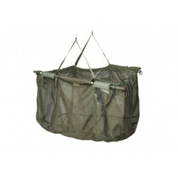 Trakker mérlegelő zsák Sanctuary Retention Sling V2