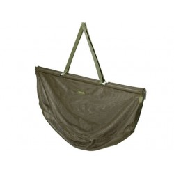 Trakker halmérlegelő zsák Sanctuary Safety Weigh Sling