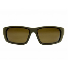 Trakker Wrap-Around Sunglasses napszemüveg