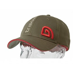 Trakker Flexi-Fit Icon Cap sapka