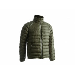Trakker Base XP Jacket kabát