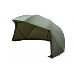 Trakker brolly MC-60 Brolly