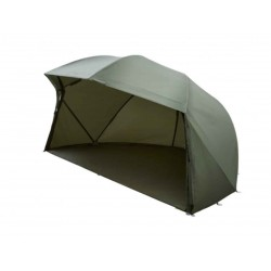 Trakker brolly alj MC-60 Brolly 3/4 Groundsheet