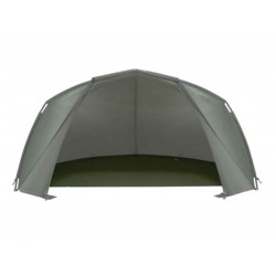 Trakker brolly alj Tempest Brolly Groundsheet