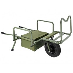 Trakker talicska X-Trail Gravity Barrow