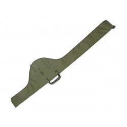 "Trakker NXG 10"" Rod Sleeve bottartó"