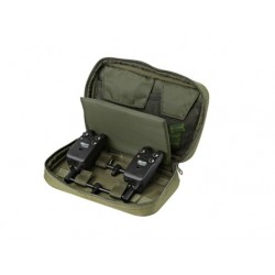 Trakker táska NXG 2-Rod Buzzer Bar Bag