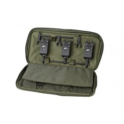 Trakker NXG 3-Rod Buzzer Bar Bag táska