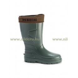 Navitas Lite Insulated Boots