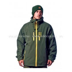 NAVITAS Scout Shell Jacket Green
