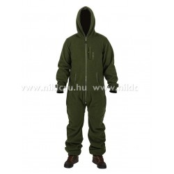 NAVITAS Fleece rompa
