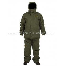 NAVITAS All-season Suit