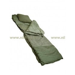 SKS SLEEPING BAG