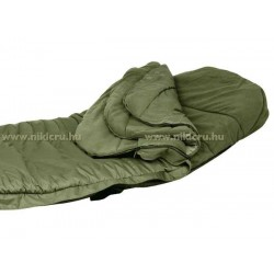 XTI ALL SEASON SLEEPING BAG / Hálózsák