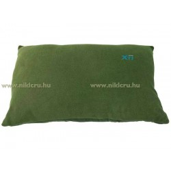 XTI PILLOW / Fejpárna