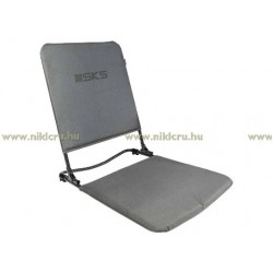 SKS COMBO CHAIR